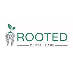 Rooted Dental Care Open House