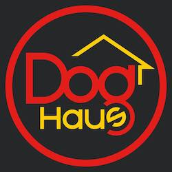 Dog Haus' First Anniversary Celebration