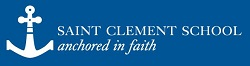 Admissions Coffee and Tour of St. Clement School