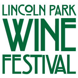 Lincoln Park Wine Fest 2019
