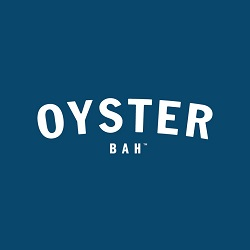 Can't Wait Till Summer Dinner at Oyster Bah