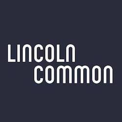 Celebrate Father's Day at Lincoln Common