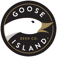 Pride Bingo at Goose Island Brewhouse