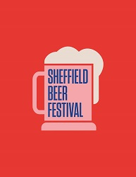 Sheffield Beer Festival 2019