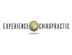 Improve you Physical and Financial Health with Experience Chiropractic and MassMutual