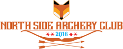 """North Side Archery Club: Free August """"Try Archery"""" Session"""
