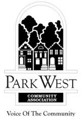 Park West Community Association Ward Walk