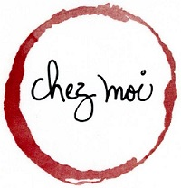 Alsace Wine Dinner at Chez Moi