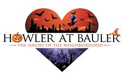 Howler at Bauler 2019