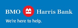 Build Your Brand with BMO Harris Bank