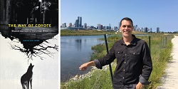 Shared Journeys in the Urban Wilds with Gavin Van Horn at the Peggy Notebaert Nature Museum