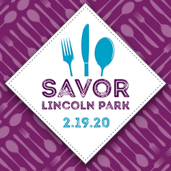 Savor Lincoln Park 2020