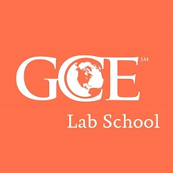 GCE Lab School Winter High School Open House