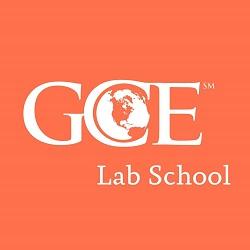 GCE Lab School Winter High School Open House