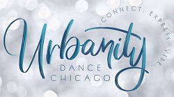 1st Year Anniversary Workshops at Urbanity Dance Chicago