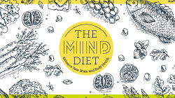 The Mind Diet at Belmont Village Senior Living