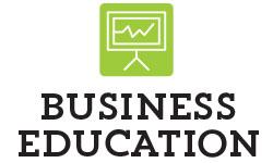 2020 Small Business Marketing Tutorials: Google Analytics