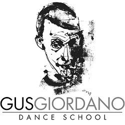 Gus Giordano Dance School Online Classes: Kids Hip Hop & Jazz