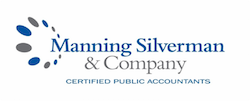 How the Cares Act Can Help You with Manning Silverman & Company