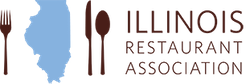Understanding the Paycheck Protection Program Loan Forgiveness Process with the Illinois Restaurant Association