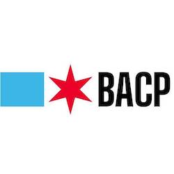BACP Business Education Workshop Webinar: Reopening Chicago: Personal Services