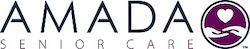CEU Webinar: Elder Abuse-Recognize, Prevent, and Protect with Amada Senior Care
