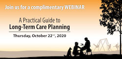 A Practical Guide to Long-Term Care Planning with BankFinancial