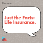 Virtual Class: Just the Facts – Life Insurance with Next Door StateFarm