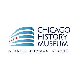 The Great Migration: Placemaking and Remembrance with the Chicago History Museum