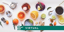 Trash Cocktails for Conservation: Virtual Sustainable Mixology Class with the Lincoln Park Zoo