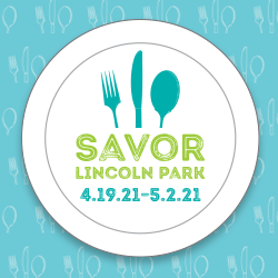 Savor Lincoln Park: Birch Road Cellar Little Known History of Prohibition Virtual Whiskey Tasting
