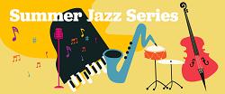 Summer Jazz Series at Belmont Village Lincoln Park