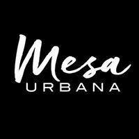 Learn the Secret to Mesa Urbana's Favorite Cocktails