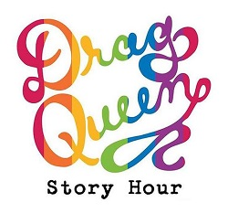 Drag Queen Story Hour Chicago with Colectivo Lincoln Park