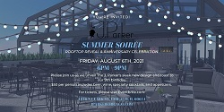 The J. Parker Summer Soiree