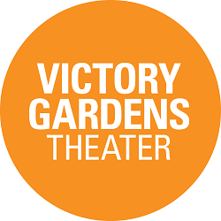 Virtual Summer Town Hall with Victory Gardens Theater Artistic Director Ken-Matt Martin