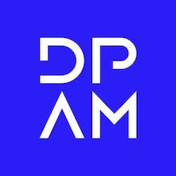 LatinXAmerican Closing Party at the DePaul Art Museum