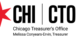 Small Business 101 with The Office of the Chicago City Treasurer