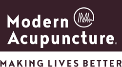 Free Ear (auricular) Acupuncture for Trauma and Stress Relief at Modern Acupuncture