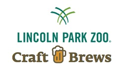 Craft Brews at the Lincoln Park Zoo 2021