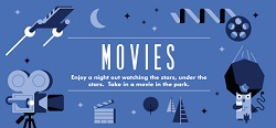 Movies in the Park: Rookie of the Year