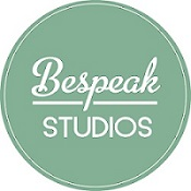 Crafters and Musicians Pop Up Market at Bespeak Studios