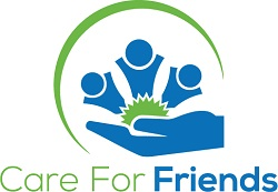 Care for Friends Fall Event