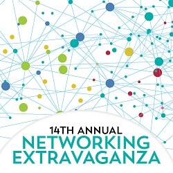 Networking Extravaganza 2016