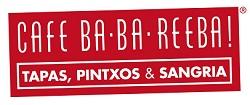 Flamenco Dinner Show at Cafe Ba Ba Reeba