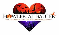 Howler at Bauler