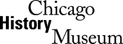 Chicago's 180th Birthday at the Chicago History Museum