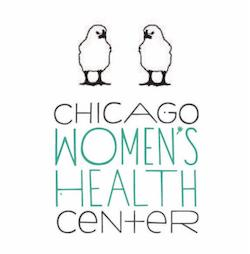 Range Community Night – Chicago Women's Health Center