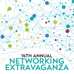Networking Extravaganza 2017