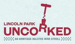 Lincoln Park Uncorked 2017: An Armitage-Halsted Wine Stroll